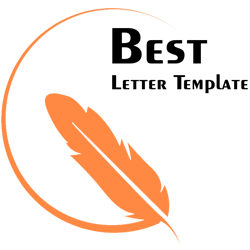 5+ Free Transfer Letter For Employee – Format, Sample & Example