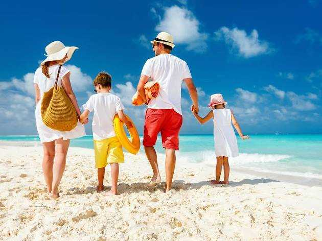 5+ Free Sample Vacation Request Email With Example
