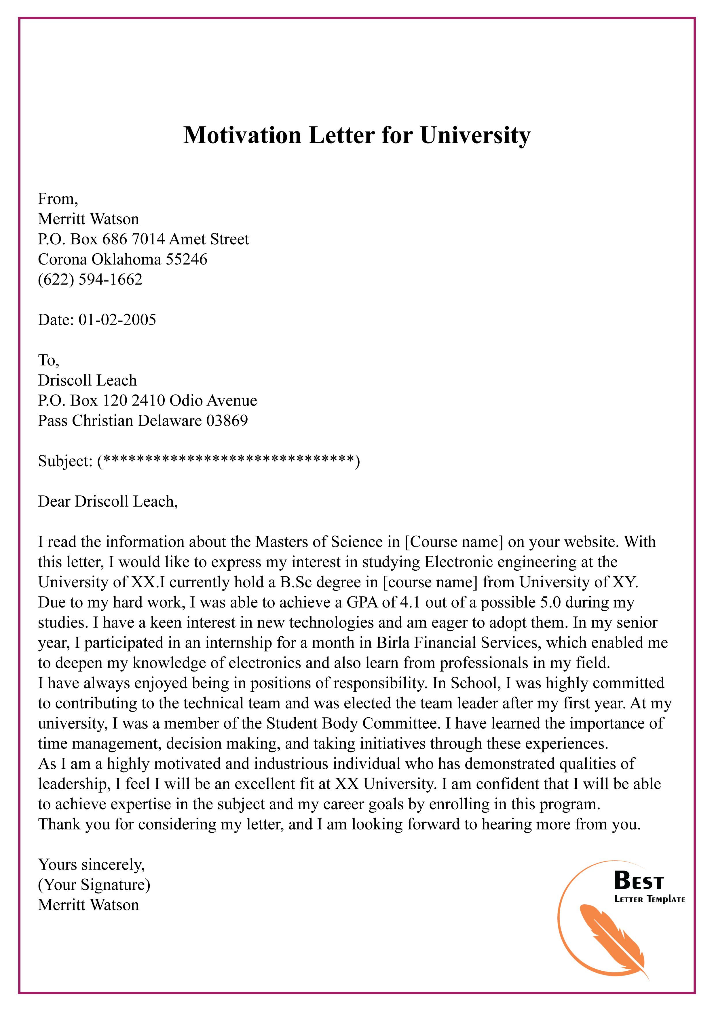 reddit writing promtps