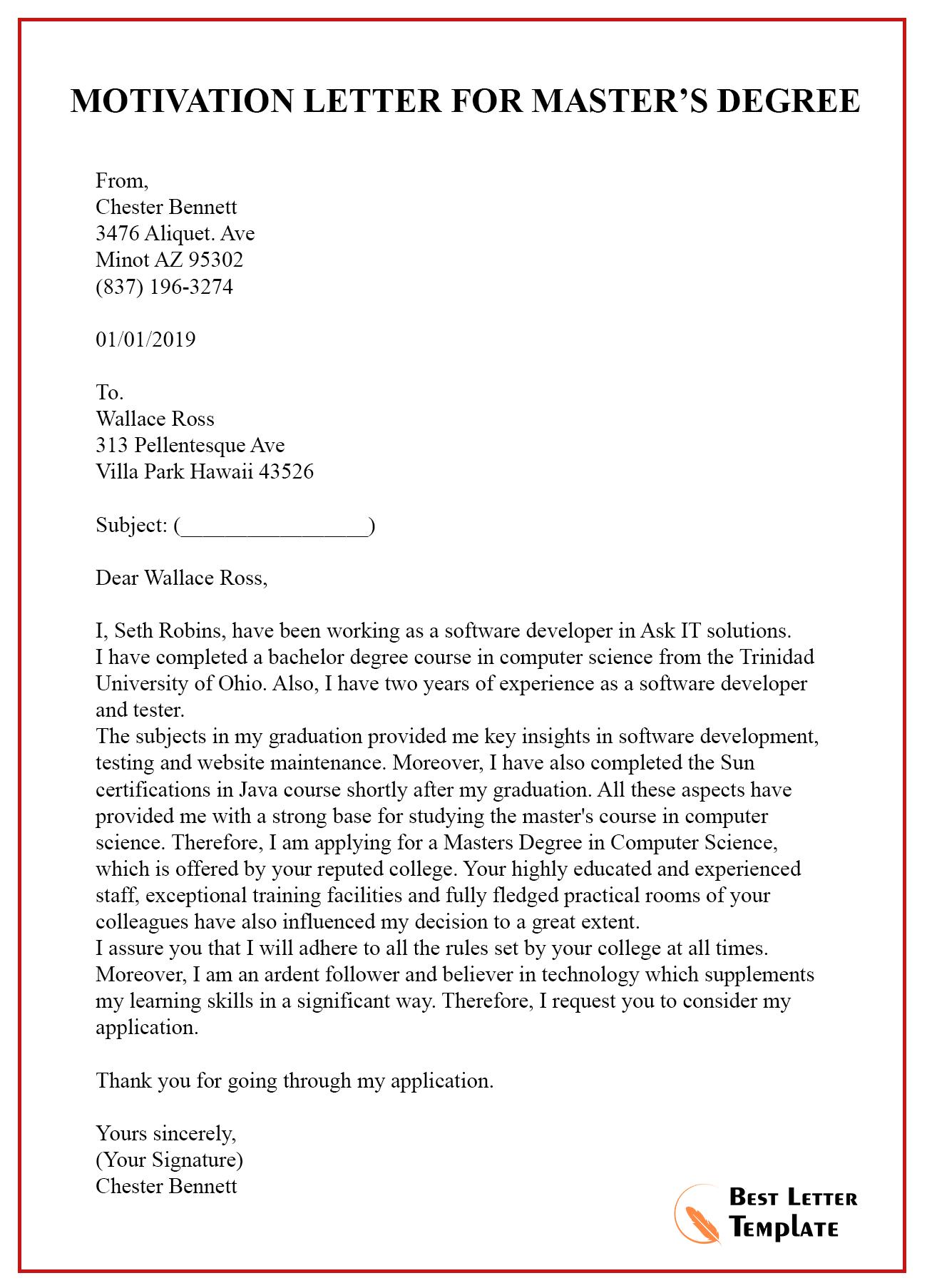 Aristotle 4 causes essay
