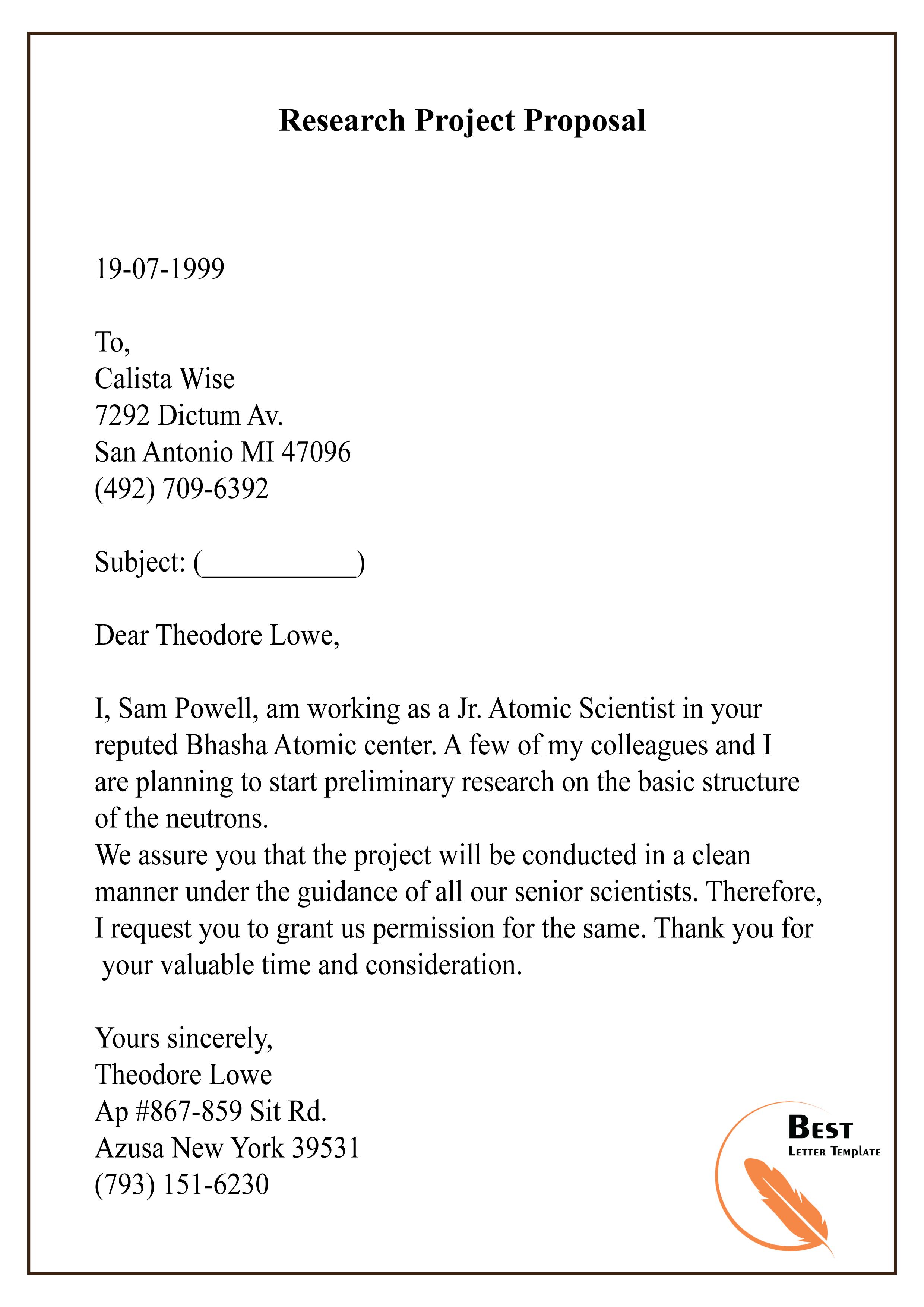 Controversy + evolution + research paper